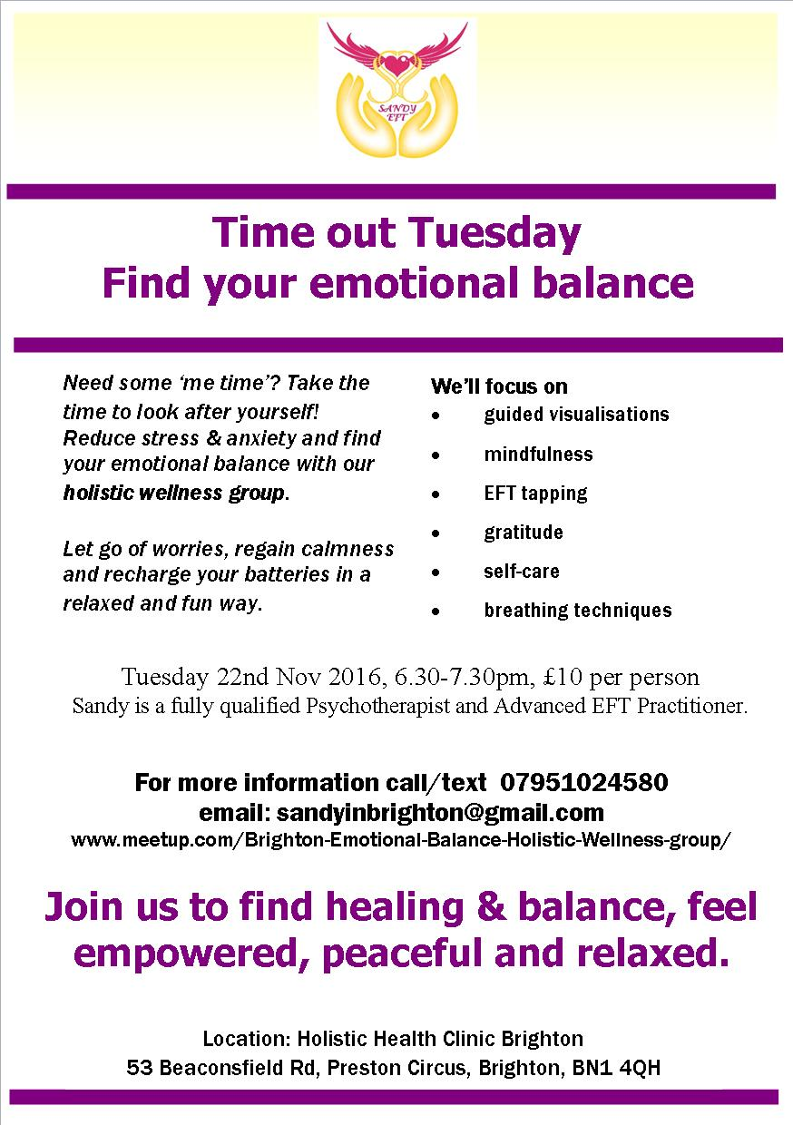 time-out-tuesday22thnov